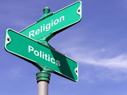 religion_politics_article