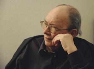 Alfredo Guevara, uno de los más comprometidos con el castrato cubano.