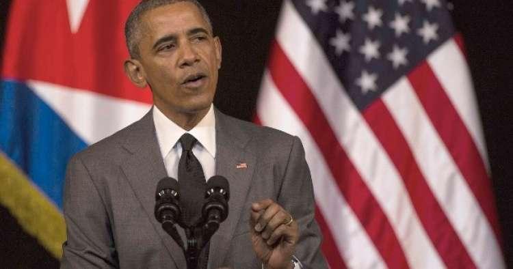 obama-discurso-cuba-1
