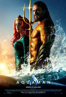 Aquaman_poster-1